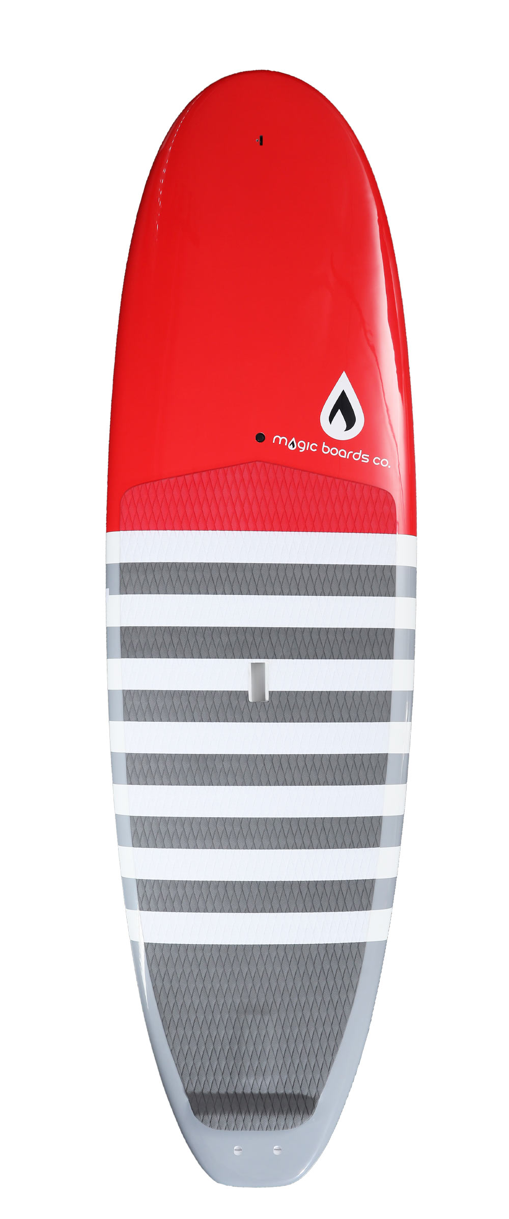 9__x_33_144ltr__wide_woodie_red_deck