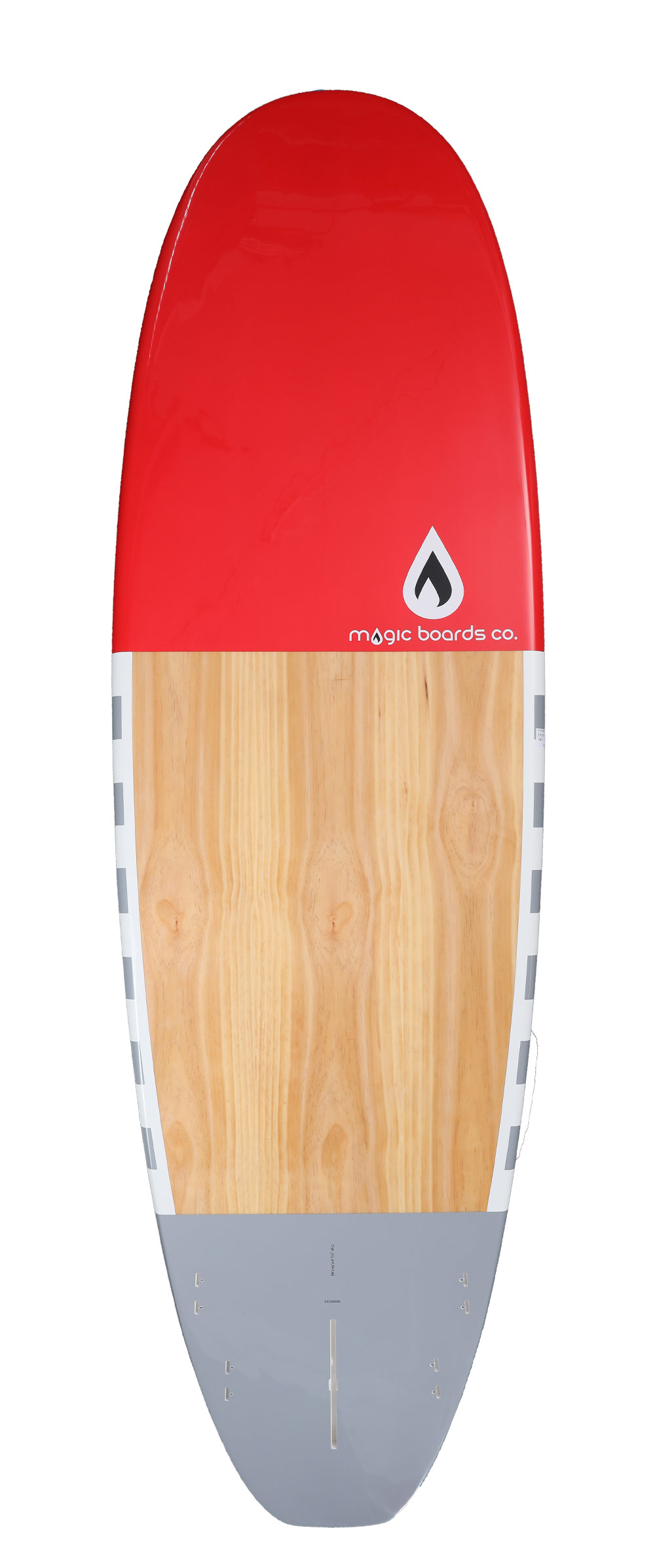 9_x_33_144ltr_wide_woodie_red_bottom